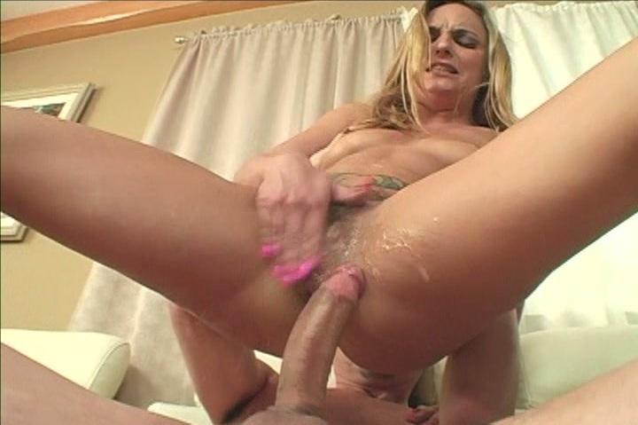 порно онлайн белый сквирт