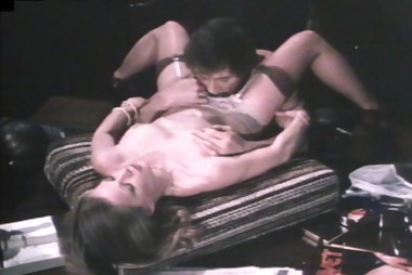 XXX Rewind Scene 6 From John Holmes 2 The Golden Age of Porn adult gallery