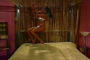 XXX Rewind Scene 4 From Teri Weigel The Golden Age of Porn adult gallery