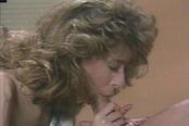 Christy Canyon, Debra Lynn