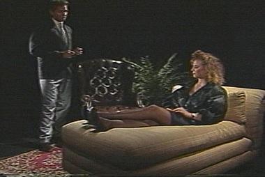 XXX Rewind adult gallery Scene 4 From Lynn LeMay Porn Star Legends