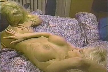 XXX Rewind adult gallery Scene 7 From Big Tit Lesbians