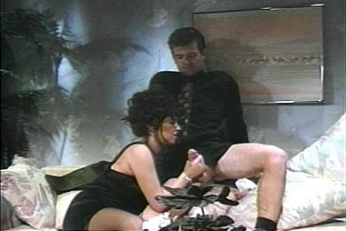 XXX Rewind Scene 4 From From A Whisper To A Scream adult gallery