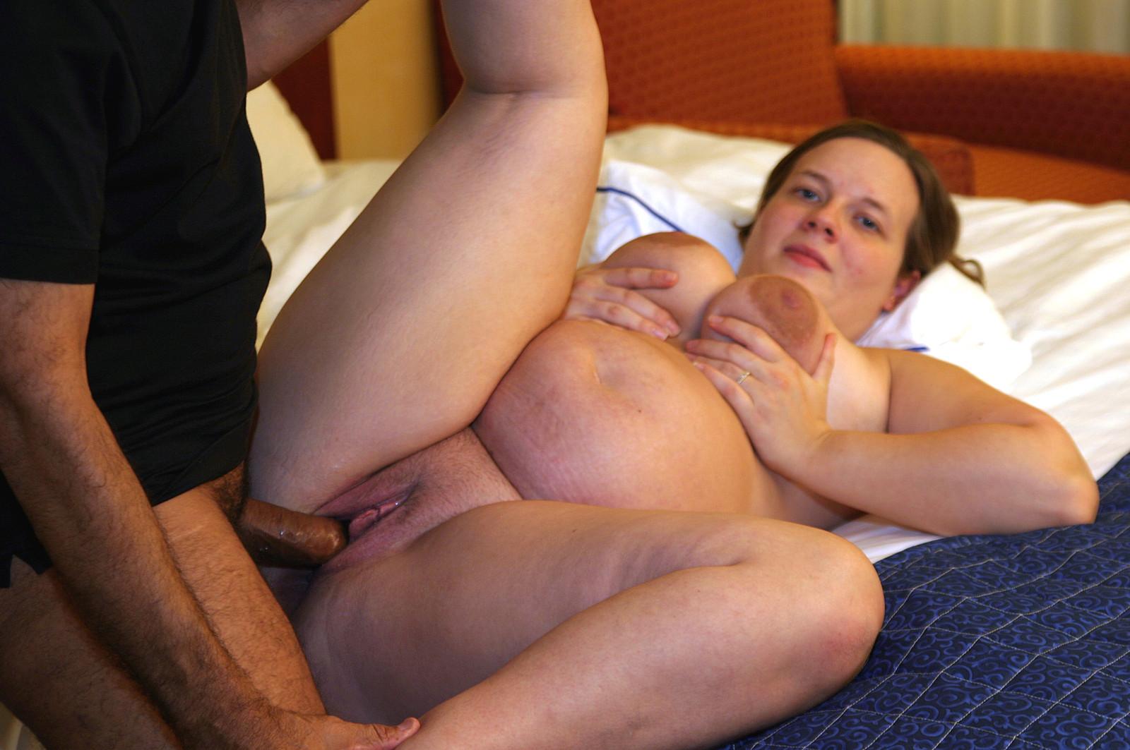 Секс с беременной тройней фото, Порно фото беременных 5 фотография