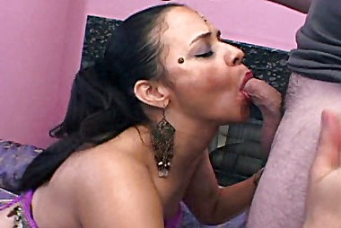 sample 1 Hot Indian Beauty   Roopa, Joe Cool Indian Babes Exposed : EXCLUSIVE TO Killergram.com