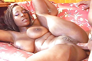 Thick and Black 04 Scene 1 adult gallery Download Pass