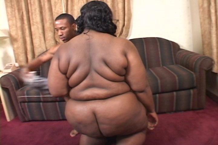 Bottomless pantyhose sale