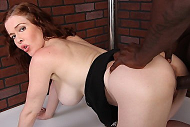Sexy Cougars adult gallery Free Preview