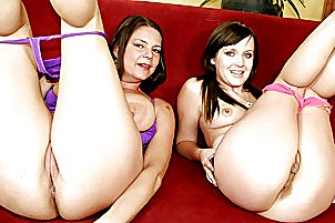 How to fuck with ur mom lessons for any teen with a hot mom Sarah Shine, Carrie Moon.