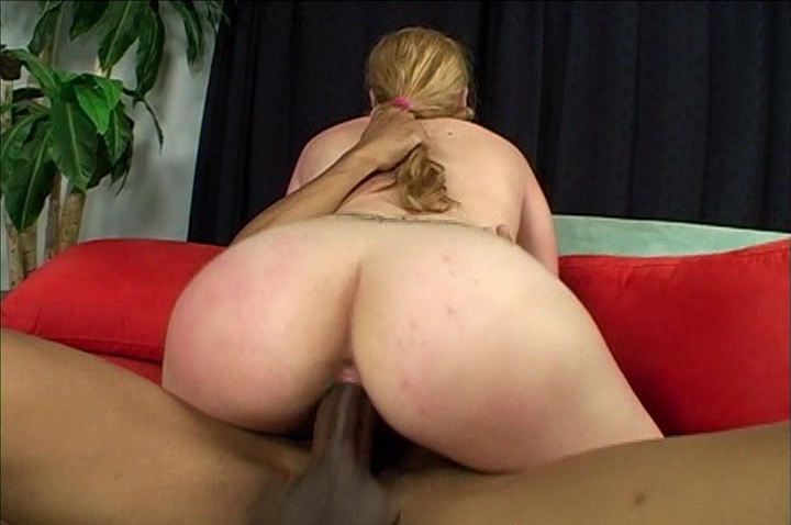 History! Kali west interracial remarkable, rather