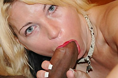 sample 1 Free Redhead Interracial Blowjob   Felicia Ruth Blackwell   Evil BCS Genius