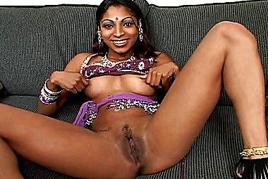sample 1 Indian Beauty Women   Anka, John Janeiro, Danny Suelle India Sample Gallery