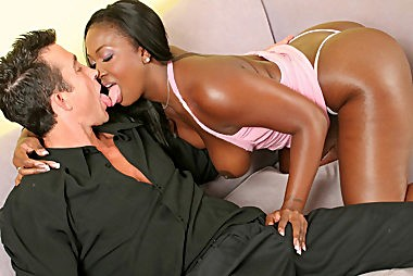 sample 1 Black African Sex   Aryana Starr, Billy Glide ::Brown and Slutty   My thick black ass 11 sc 3::
