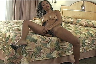 sample 1 Black College Girls In Stockings   Mya Lovely, Billy Banks ::Brown and Slutty   My thick black ass 3 sc 3::
