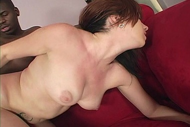 nude xl girls pussy