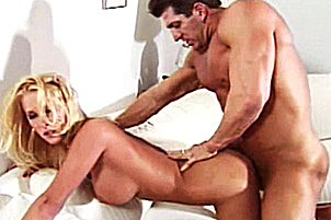 Zana loves taking a large dicking Zana.