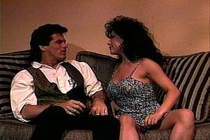 Alicia rio makes her man cumshot prematurely Alicia Rio.