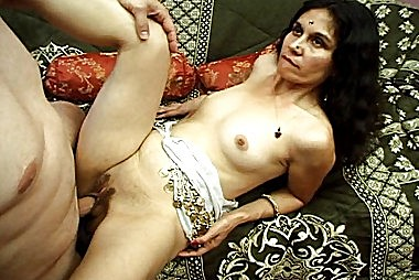 sample 1 Free Download Indian Porn Avi Movies   Adaza, Tony Curry Creampie presents Hot Indian Pussy #05