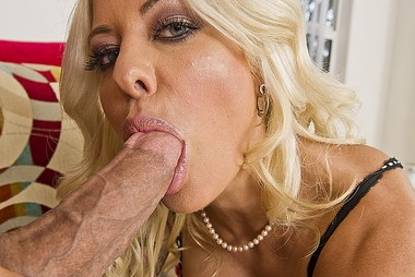 Dirty slutty whore loves spunk on her face please comment 5
