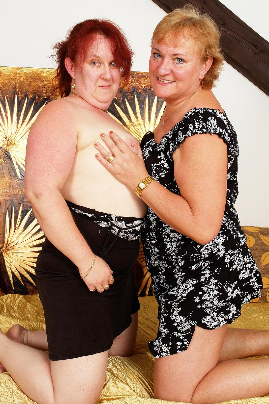 starushki-lesbiyanki