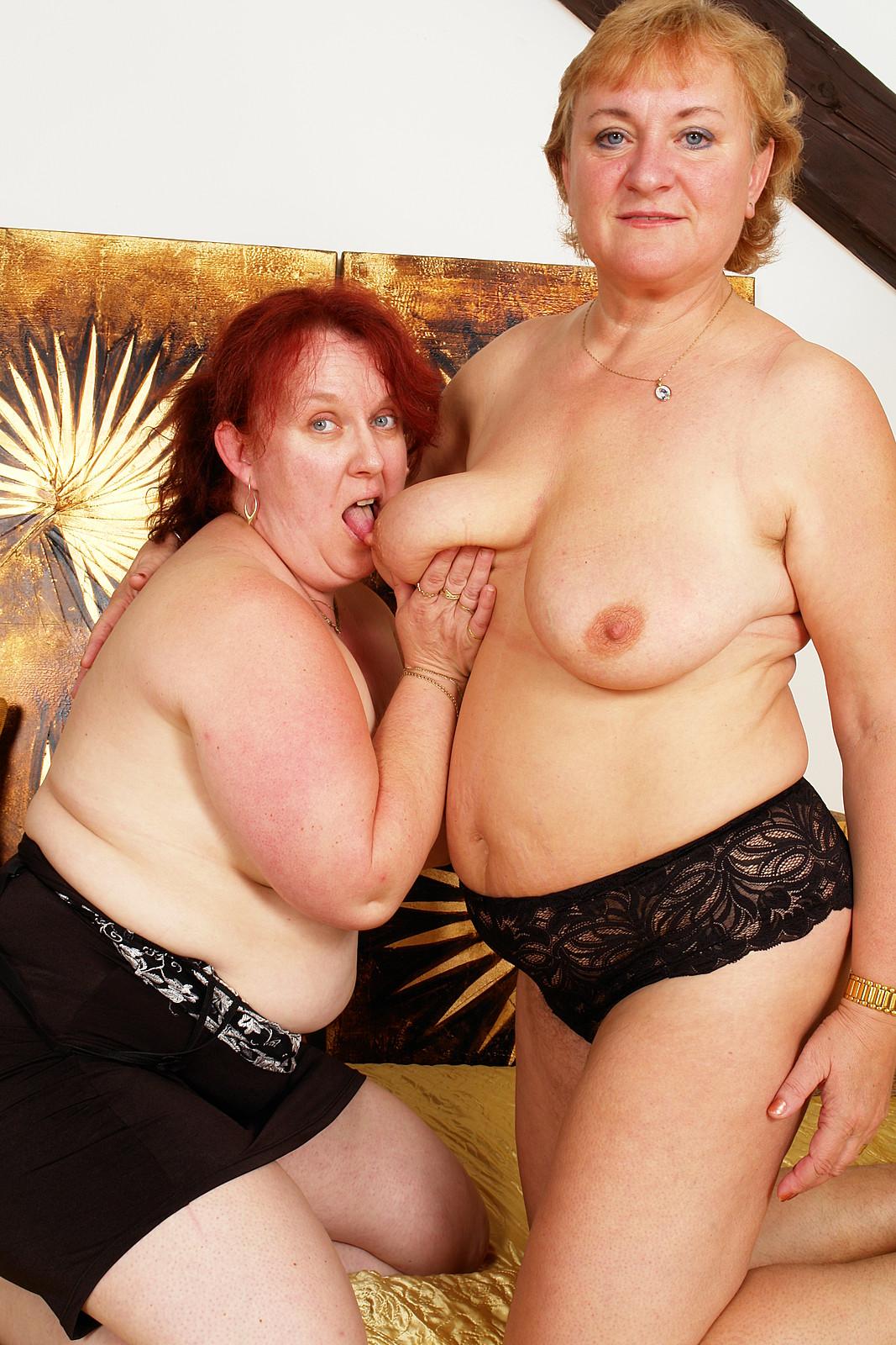 Старушки порно лесбиянки 25 фотография