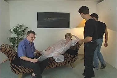 Pregnant Mother Natalie Still Gets This girls Gangbang Freak On adult gallery