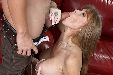 Lethal Pass Cougar Queen Darla Crane Gets This girls Hot Ginger Puss Fucked adult gallery