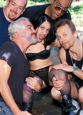Rolling Eyes Porn Videos amp Sex Movies  Redtubecom