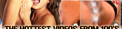Free Video Previews