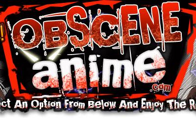 obsceneanime.com