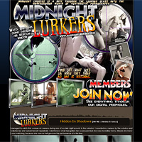 Midnight Lurkers