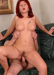 Share handicaped woman fucked about