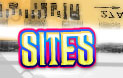 Our Sites