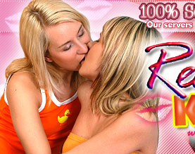 Join Real Teens Kissing And 109