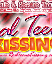 Join Real Teens Kissing And 46