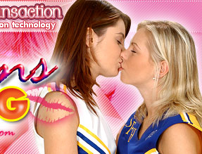 Join Real Teens Kissing And 60