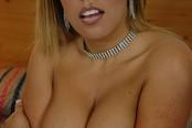 Blonde Hooker Gets Taped Fucking