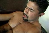 Hairy Latino Gay Guys Fucking Hard