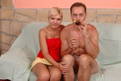 Szilvia Gombos Loves Adult Diaper Fetish