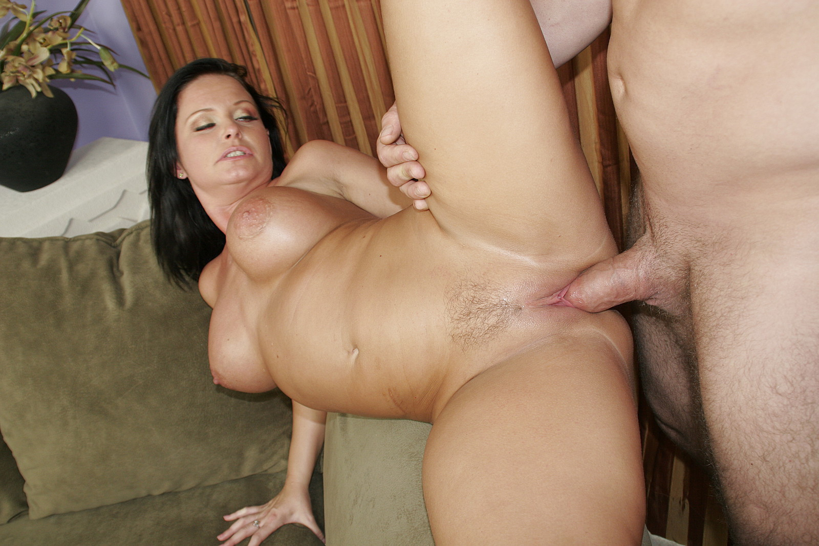 Gorgeous women nude playboy
