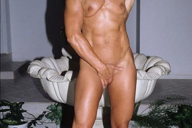 Bombshell nude sex gifs
