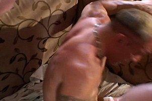 Sexy Amateur Wife Fucks Stranger