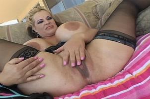 Big Boob Milf Sluts Lick Warm Wet Fuck Holes