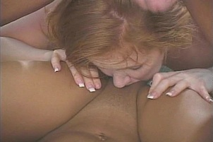 Anal Sluts Get Reamed By Huge Cock