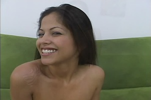 Stephanie Cane Is A Dirty Little Stlut That Loves Getting Off