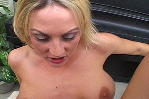 Boss Films His Secretary Sucking Him Off