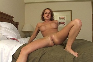 Chick Sucks Long And Hard And Loves Dick