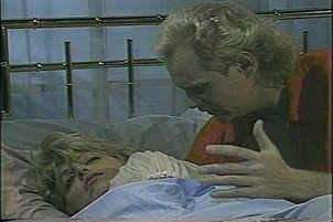 Sharon Kane Woken With A Big Stiff Cock