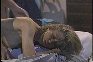 Sharon Kane Woken With A Big Stiff Cock