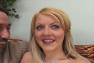 Dirty Bird Sophie Dee Gets Rammed